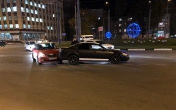 Брянск признан одним из самых опасных городов России