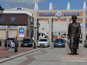 Брянск назвали городом скромных людей