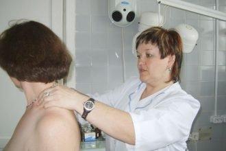 На Брянщине выживаемость онкологических больных одна из самых низких по стране