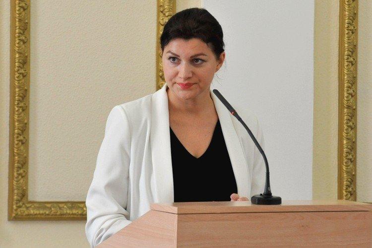 В Брянске «втихаря» вручили депутатские удостоверения
