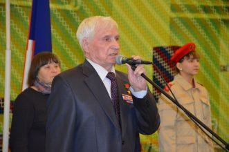 В Брянске первое заседание обновлённой облдумы пройдёт 19 сентября