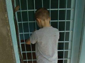 На Брянщине выросла детская преступность