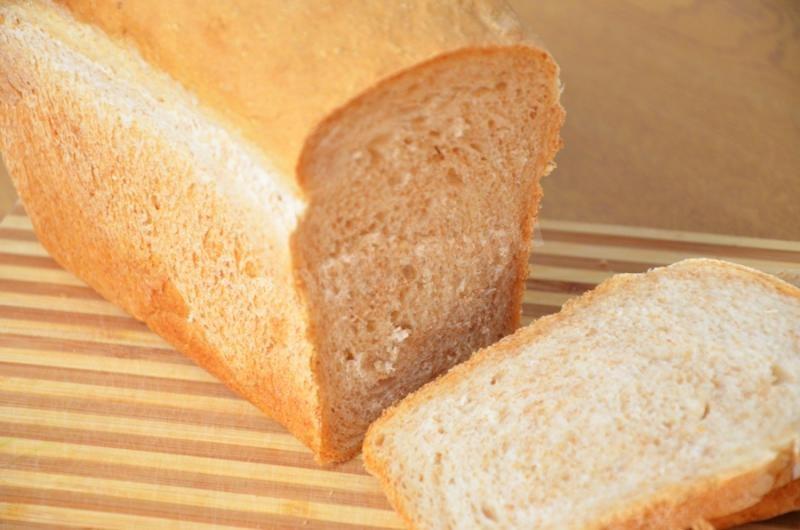 Брянский хлеб стал одним из лучших в стране