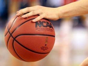 Брянские баскетболисты победили в домашнем турнире