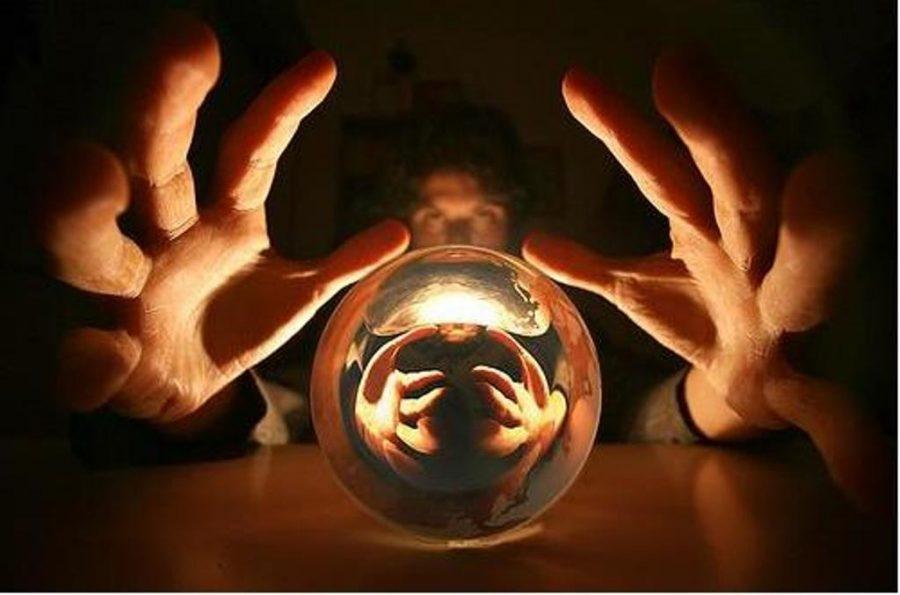 Брянская старушка отдала за магические услуги почти полмиллиона