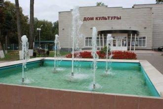 В Гордеевском районе заработал новый фонтан