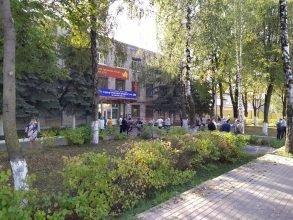 Сумка с пустыми банками устроила переполох в Брянске