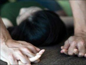 В Майском парке двое иностранцев изнасиловали жительницу Брянска