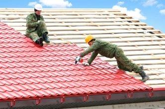 Директор жирятинской школы попался на нарушениях при капремонте крыши