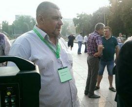 В Брянске у перевозчика Махотина отобрали маршруты №76 и №99