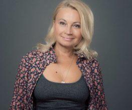 Актриса Нечаева обрушилась с критикой на главу Карачевского района