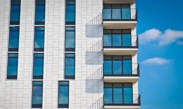 В Брянской области пересмотрят кадастровую оценку недвижимости