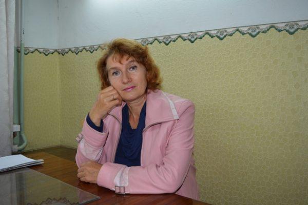 Жительница Новозыбкова нашла в Индии душевное счастье