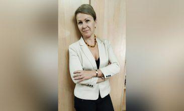 Брянский педагог победила на Всероссийском конкурсе «Сердце отдаю детям»