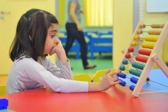 Жительница Брянска пожаловалась на поборы в детском саду