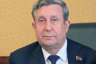 Большинство на выборах на Брянщине получила партия «Единая Россия»