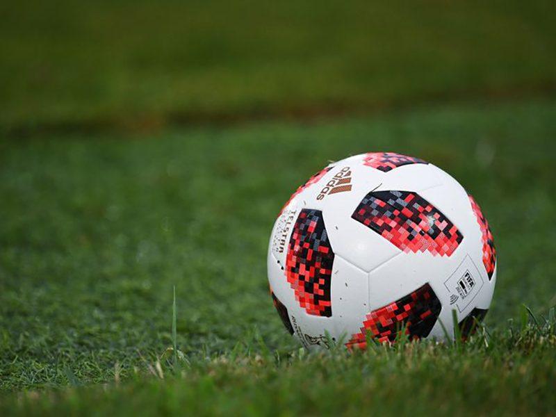 В Брянской области пройдет кубок молодежи по футболу