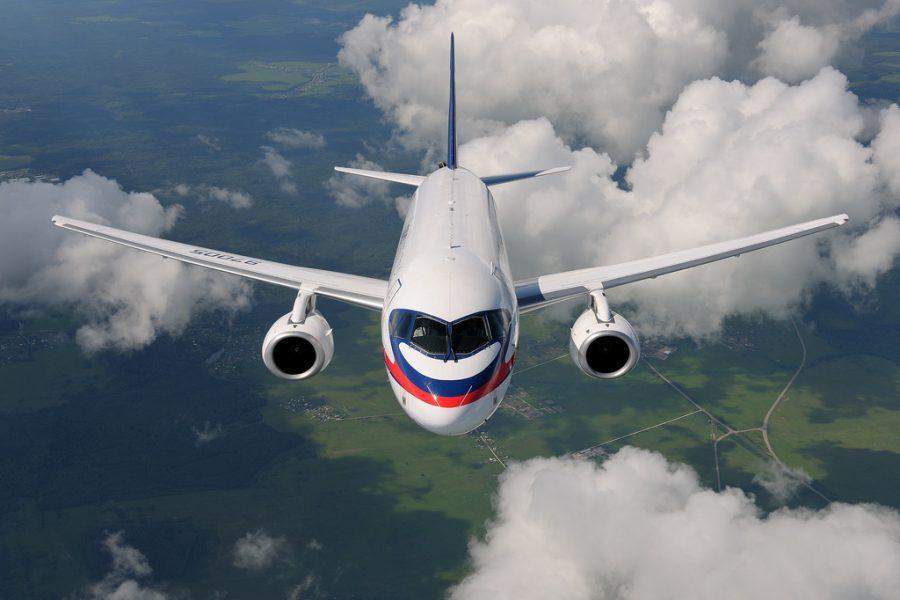 Рейс из Брянска в Минводы перенесен на 19 ноября