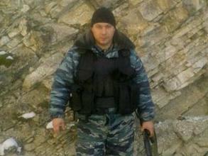 Убившему подростка брянскому полицейскому ужесточили обвинение