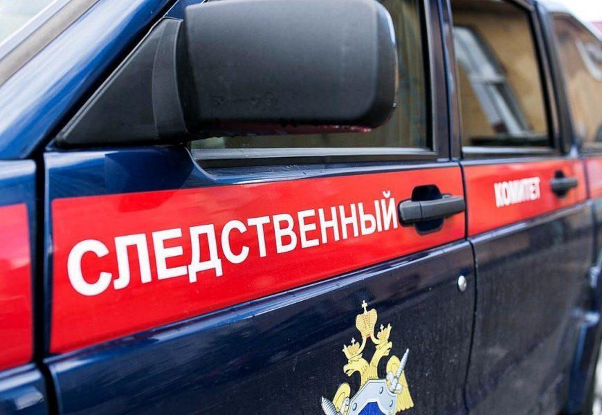 В Климовском районе расследуют гибель двух человек при пожаре