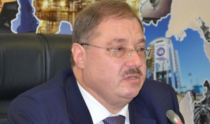 Брянский депутат Борис Пайкин потребовал от Минздрава не экономить на инвалидах