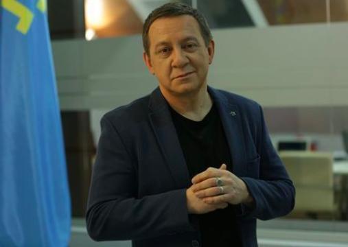 Украинский пропагандист потребовал вернуть Брянск в состав Незалежной