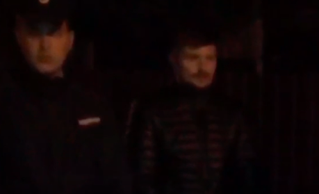 В Брянске водитель спецсвязи Ефимов мог расстрелять коллег из-за денег