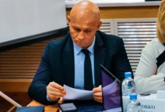Замгубернатора досрочно «назначил» Марину Дбар главой Брянска