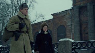 Брянцев пригласили на закрытый показ фильма Владимира Потапова «Крик тишины»