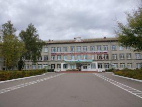 В Брянске пройдет эвакуация кадетской школы