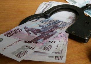 Пьяный брянец пытался в поезде до Москвы дать взятку калужскому полицейскому