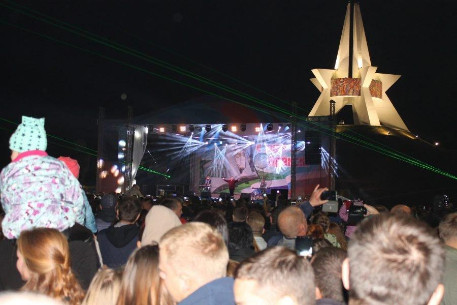 Брянцев не вдохновил концерт «Ласкового мая»