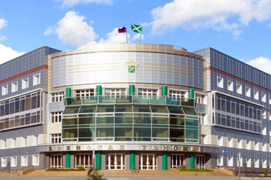 Таможня оштрафовала скрытных брянских бизнесменов на 1,7 млн рублей