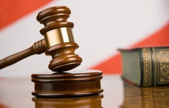 Бывших брянских коммунальщиков осудят за мошенничество