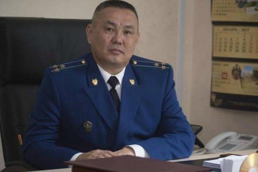 Жители Навли смогут пожаловаться заместителю прокурора области