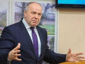 В Брянске депутата Бугаева обвинили в доведении гимназии №3 до банкротства