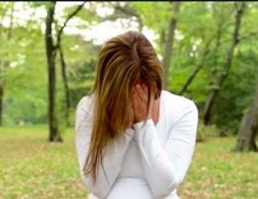 Карачевские чиновники объяснили ситуацию с нуждающейся матерью-одиночкой