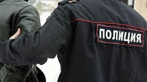 В Брянске задержали убийцу двух сотрудников спецсвязи