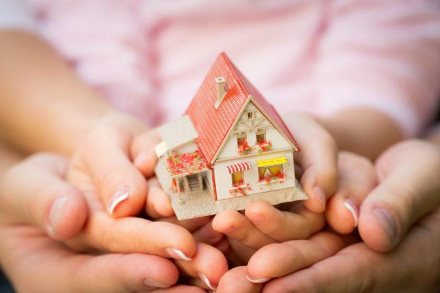 В Выгоничском районе 5 родителей лишили детей собственности