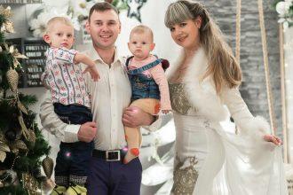В Брянске родные погибших в страшном ДТП требуют жестко наказать лихача