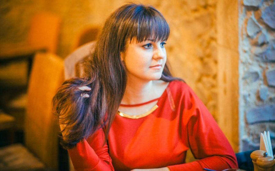 Брянская чиновница Раевская неумело попыталась замять «армейский» скандал