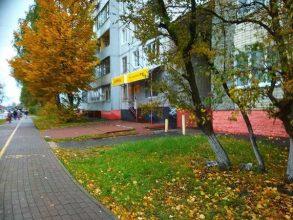 Жительницу Брянска возмутил новый алкомаркет рядом с детсадами