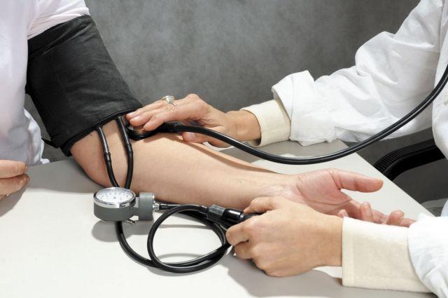 В Глинищево мать больного подростка пожаловалась на хамство врача