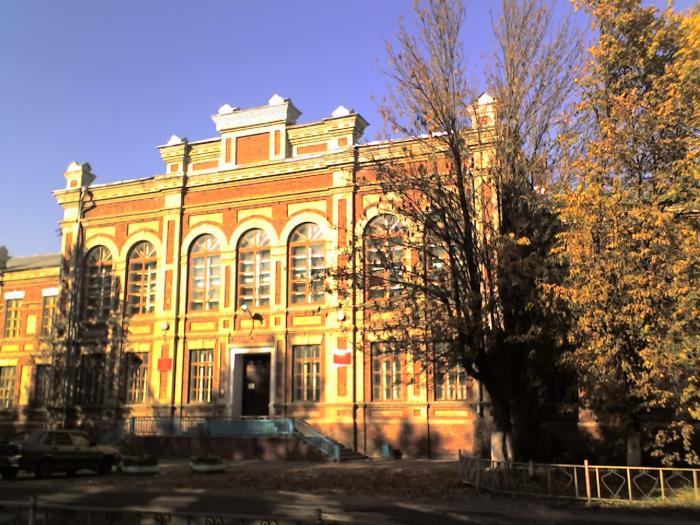 В Брянске в БГТУ замерзают студенты и преподаватели