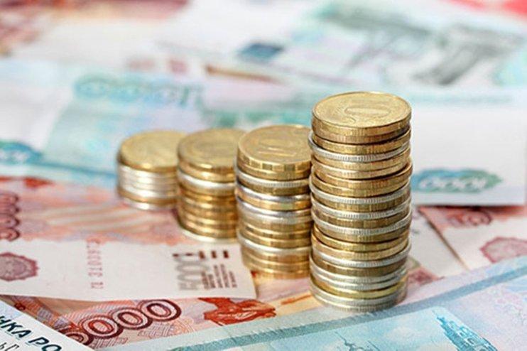 В Брянской области на 2,4 млрд рублей увеличился бюджет