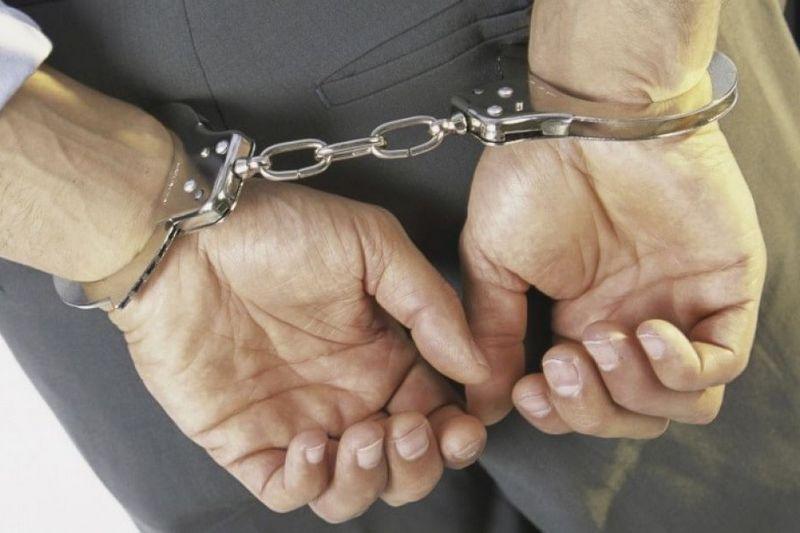 В Брянске сотрудники ФСБ задержали наркоторговцев