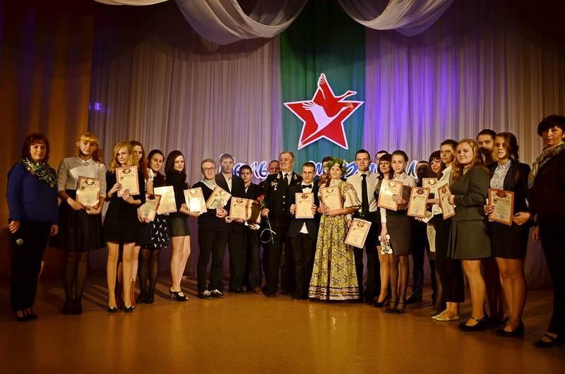 В Брянске пройдет фестиваль духовности и поэзии «Белые журавли»