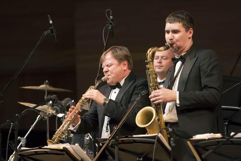 В Брянск на «Джазовую провинцию» приедут музыканты из Англии, Индонезии и Чили
