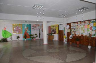 В Гордеевском районе в сельский дом культуры вложили полмиллиона