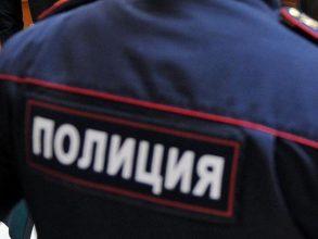 В Стародубском районе выслушали приговор участники банды наркоторговцев